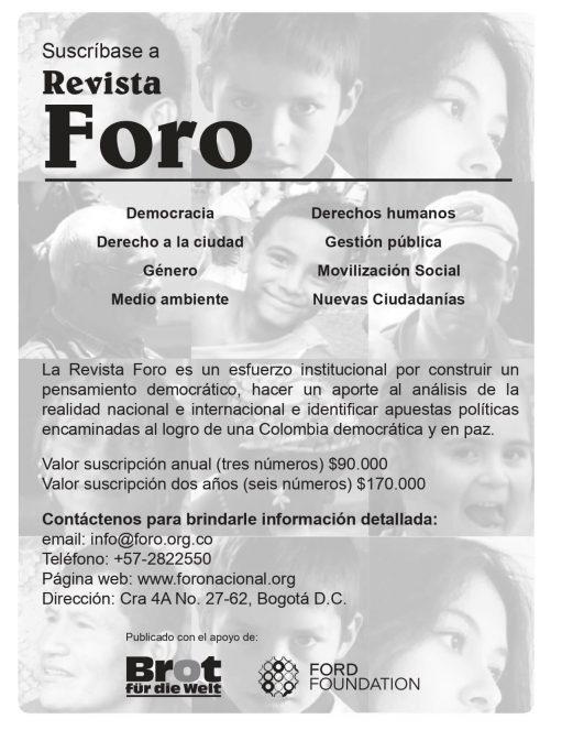 Revista-Foro-98-web-1_page-0002