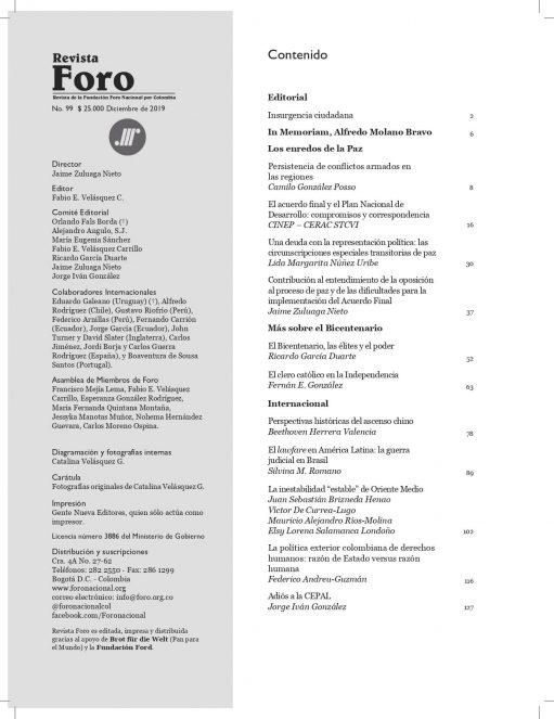 prevrevista99_page-0002